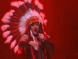 WIG WAM - Rock My Ride ( Роковая Моя Поездка 2007 г )
