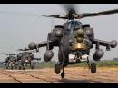 Ударный вертолет Ми-28н. Ночной охотник (2013) HDTV 1080i от KinoHitHD