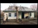 На Кіровоградщині раптово померла дитина