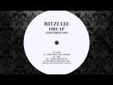 Ritzi Lee - Fire (Paul Mac Remix) TORTURED RECORDINGS