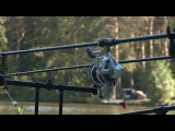 Видео уроки рыбалки - Канал Украина #1