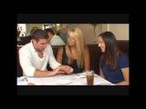 Видео уроки фокусов - ФОКУС -покус #10