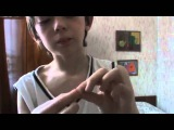 Видео уроки фокусов - ФОКУС -покус #3
