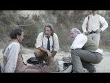 Костяной томагавк (Bone Tomahawk, 2015) трейлер к фильму