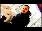 LiveKuhnya - Приглашение на концерт Дружный 30.01.2016 (муз. Pasha P)