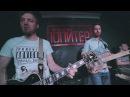 Иванушки Int. - Колечко [ The Best Cover Band rock cover рок кавер 90е 90х ]