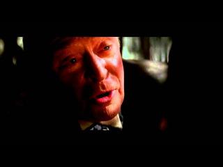 фрагмент из фильма Бэтмен:Начало. Зачем люди падают? [FramePics]