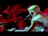 ABBA  Lay All Your Love On Me (HQ)