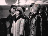 квартет Аккорд - Кружатся снежинки