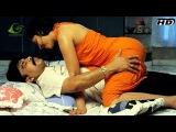 भाभी का रोमांस II Romance With Sister - In - Law II Hindi Hot Short Film 2015
