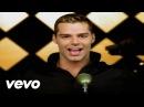 Ricky Martin - Livin' La Vida Loca (Spanish)