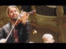 2016 05 19 Hamburg - David Garrett spielt Bazzini Tanz der Kobolde