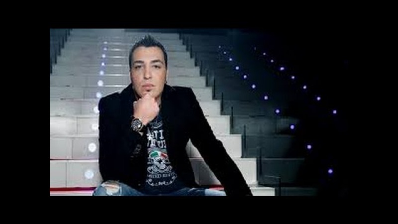 ASU IONUT PRINTU TE IUBESC DIN CORASON OFFICIAL VIDEO