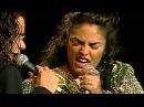 La India Marc Anthony,Vivir lo nuestro,La combinacion Perfecta,Salsa,fullscreen,HD 720p