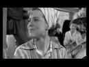 А. Лепин - Твист из х/ф «Дайте жалобную книгу» (1964)