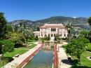 33 Villa Ephrussi de Rothschild Life at French Riviera