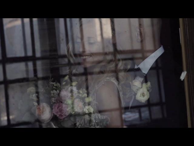 Клип на любимый трек для ОЛи и Лёши ,) свадьба свадьба semanin