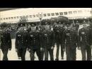 Кто служил в советской армии и ВМФ СССР Кто служил в армии СА и ВМФ СССР все сюда