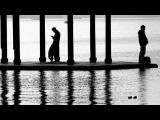 Club Des Belugas - A Men 's Scene