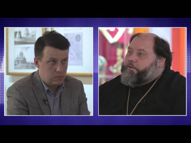 Сила веры: диалоги. Пророчества истинные и ложные