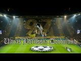 Ultras Borussia Dortmund