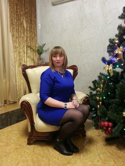 Светлана Горшколепова