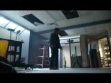 Секретные материалы/The X-Files (2015 - ...) Тизер №3 (сезон 1)