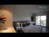 Mio Bianco Resort Bodrum 2015