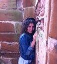 Таня Киет фото #33