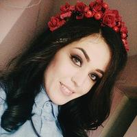 Свистун Наталя