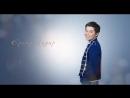 Ернар Айдар - Все самые Новые песни [2015] - 1460389676845