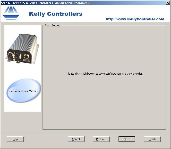 Продукция KELLY, поддержка, обсуждение, доставка