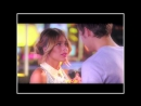 Violetta y Leon || Something about the sunshine