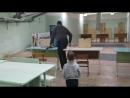 стрельба из лука армрестлинг нижнекамск тренировки 29 школа