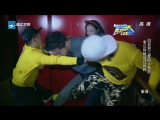 Hurry Up, Brother S1 EP 14 [EngSub] (Running Man China)