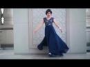 Ghezaal Enayat ft Sadriddini Najmiddin   Jane Man 2015 HD садриддин начмиддин 2015
