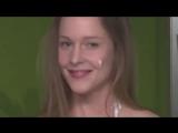 Резиночки от Лизочки . Реклама Durex.