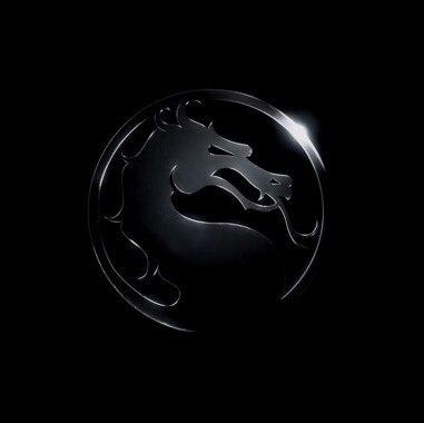 Коды для Mortal Kombat (MK9) (2 11)