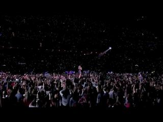 Taylor Swift - New Romantics [Rus sub]