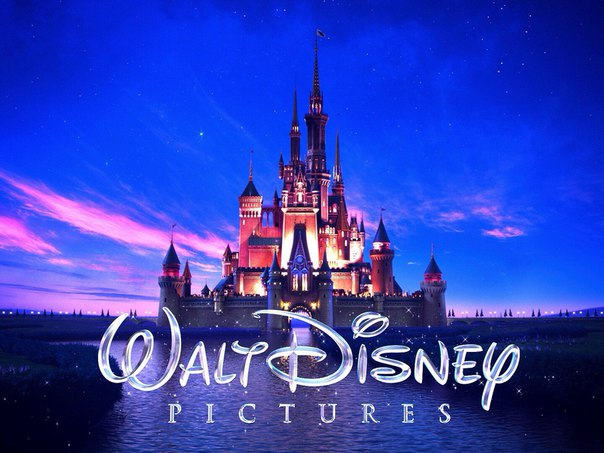 Студия Disney объявила даты выхода своих новых проектов (не «Звёздные войны», мультфильмы или экранизация комиксов Marvel): 28 июля 2017 года, 6 апреля 2017 года, 3 августа 2018 года, 25 декабря 2018 года, 20 декабря 2019 года.  Нас ждут следующие фильмы: «Книга джунглей 2», «Стервелла», «Малефисента 2», «Дамбо», «Мулан», «Винни-Пух», «Пиноккио», «Джины», «Ночь на Лысой горе», «Меч в камне», «Складка времени», «Мэри Поппинс 2» и «Путешествие по джунглям».  #Дисней #Disney #миражсинема #miragecinema