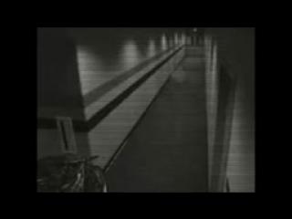 Призрак в морге