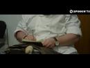 Cheat Codes x Kris Kross Amsterdam - SEX (Official Music Video)
