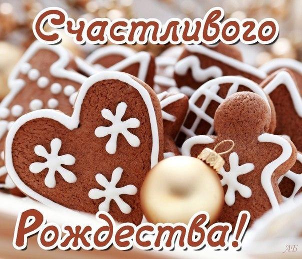 Доброго ранку!) Ми щиро вітаємо