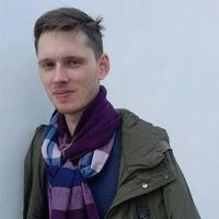 Илья Болховский