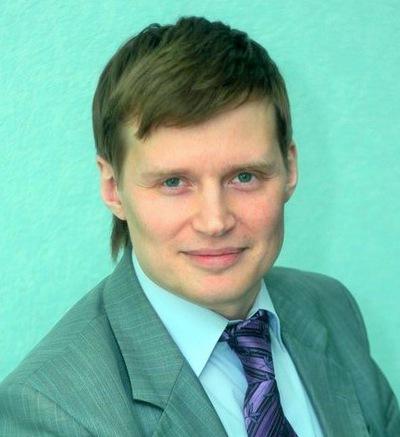 Геннадий Шастин