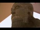 ДФ. History. Как создавались Империи - Персия