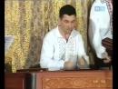 Valeriu Cascaval Suită de melodii populare