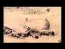 BBC Как искусство сотворило мир Часть 5 BBC How Art Made the World 5 320x240