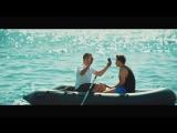 Дискотека Авария feat. Филипп Киркоров - Яркий Я (тизер, скоро премьера клипа)