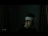 Истерический смех Эллиота / Elliots Hysterical Laugh MrRobot Season 2 fragment отрывок